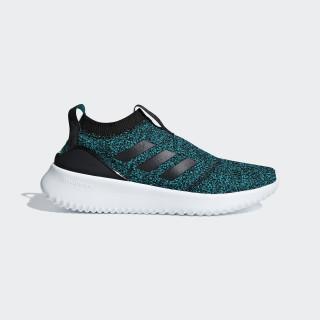 Ultimafusion Shoes Hi-Res Aqua / Core Black / Core Black B96467