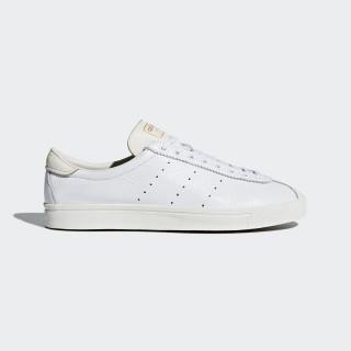 Lacombe SPZL Shoes Core White / Chalk White / Old Gold DA8786