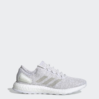 PureBOOST Schuh Footwear White/Grey One/Footwear White S81991