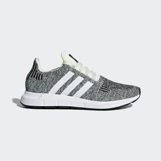 Swift Run Shoes Aero Green/Ftwr White/Core Black CQ2121