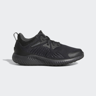 Alphabounce Beyond Schuh Carbon / Grey Three / Core Black B42285