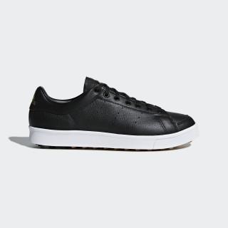 Adicross Classic Wide Shoes Core Black / Core Black / Matte Gold F33778