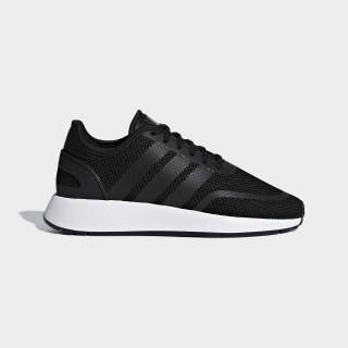 N-5923 Schuh Core Black / Core Black / Core Black B41574