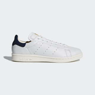 Stan Smith Recon Shoes Cloud White / Cloud White / Collegiate Navy CQ3033