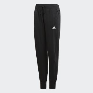 Essentials Pants Black/White CF7256