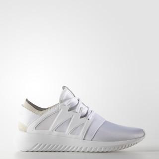 Tubular Viral Shoes Core White / Core White / Core White S75583
