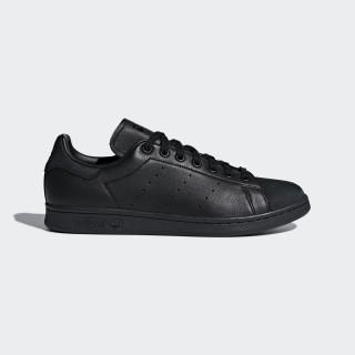 Stan Smith Shoes Core Black / Core Black / Core Black B37922