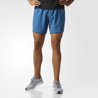 Pantaloneta RS CORE BLUE S17 B47725