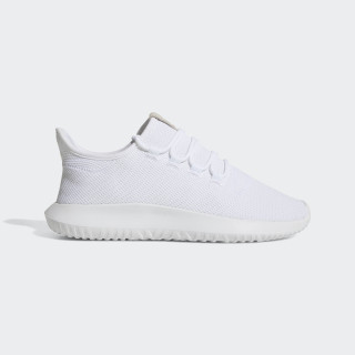 Tenisky Tubular Shadow Footwear White/Footwear White CG4563