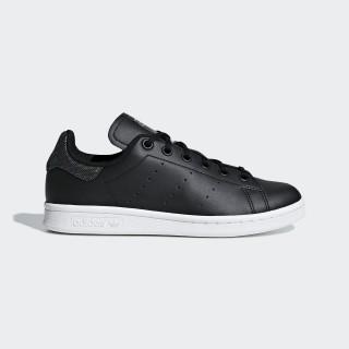 Scarpe Stan Smith Core Black / Core Black / Ftwr White CG6668