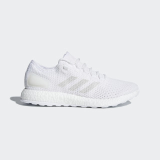 Pureboost Clima Shoes Cloud White / Grey / Crystal White BY8897