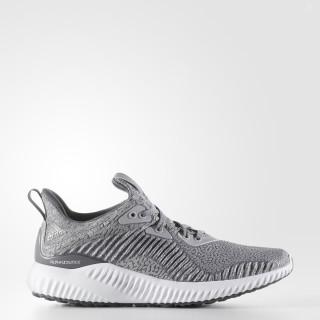 Alphabounce HPC AMS Shoes Medium Grey Heather / Grey / Cloud White CG4236