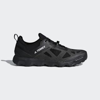 Terrex Climacool Voyager Aqua Shoes Core Black / Core Black / Core Black CM7539