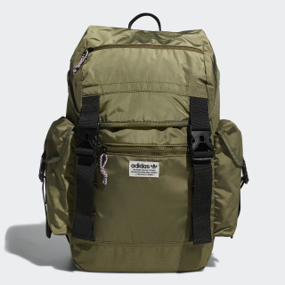 Atric Backpack Olive Cargo CJ6382