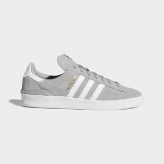 Zapatilla Campus ADV Mgh Solid Grey / Ftwr White / Ftwr White B43770