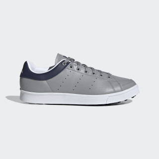 Adicross Classic Shoes Light Onix / Light Onix / Collegiate Navy F33780