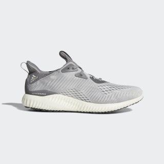 Tênis Alphabounce 1 EM LTD GREY THREE F17/WHITE TINT S18/GREY FIVE F17 DB1314