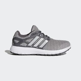 Energy Cloud Shoes Grey / Grey / Grey CP8708