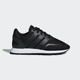 N-5923 Schuh Core Black / Core Black / Core Black B41577