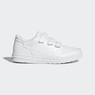 AltaSport Schuh Ftwr White/Ftwr White/Clear Grey BA9524