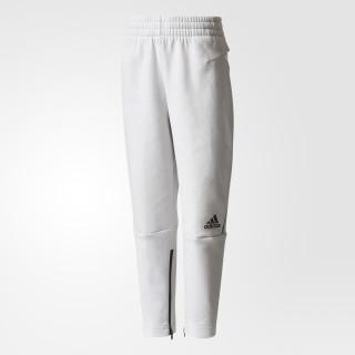 Calças adidas Z.N.E. Grey Two/Mgh Solid Grey CF1261