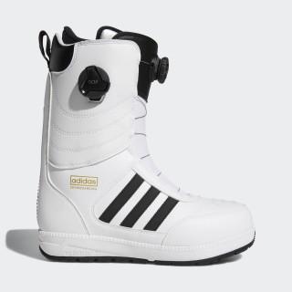 Response ADV Boots Ftwr White / Core Black / Ftwr White AC8355