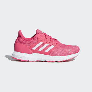 Zapatillas Solyx GREY THREE F17/FTWR WHITE/REAL PINK S18 CP9354