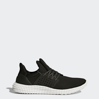 adidas Athletics Trainer Shoes Core Black/Footwear White S80983
