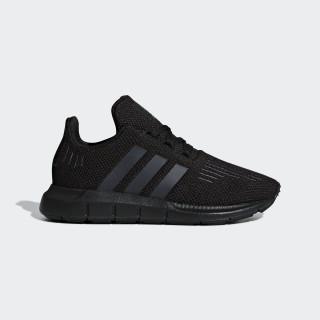 Swift Run Shoes Core Black / Utility Black / Core Black DB3334