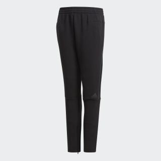 Calças adidas Z.N.E. Black/Dgh Solid Grey CF2297