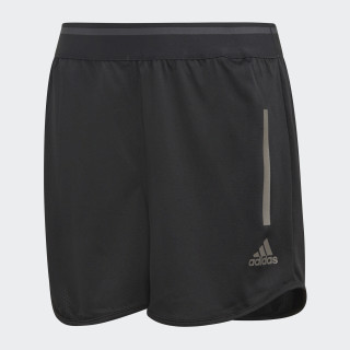 Training Cool Shorts Black / Carbon DJ1075