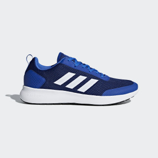 Zapatillas ELEMENT RACE COLLEGIATE ROYAL/FTWR WHITE/BLUE DB1462