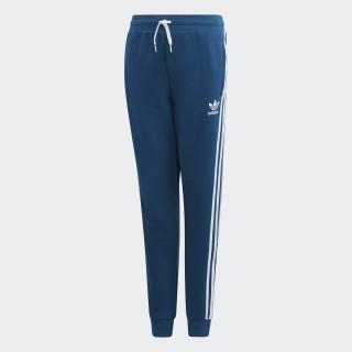 Pantalon 3-Stripes Multi / White DV2873