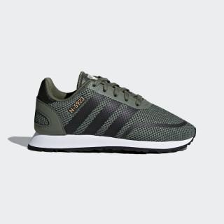 N-5923 Schuh Base Green/Core Black/Ftwr White B37151