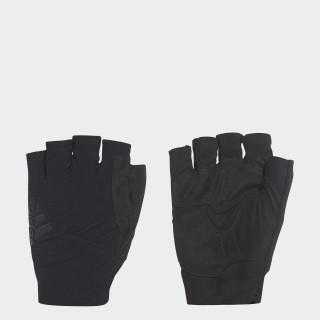 adistar CD.Zero 3 Race Handschuhe Black/White/Black B43116