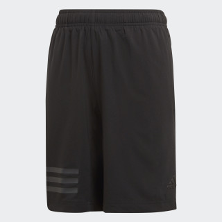 Training 3-Stripes Shorts Black DJ1159