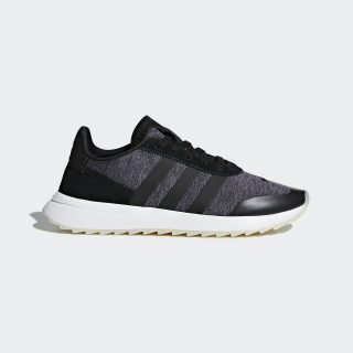 FLB_Runner Shoes Core Black/Ftwr White/Grey Five CQ1970