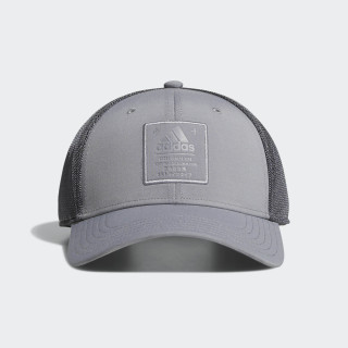 Arrival Snapback Hat Multicolor CK0445