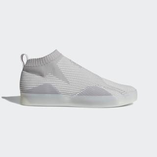 3ST.002 Primeknit Shoes Light Granite / Ftwr White / Ftwr White B22735