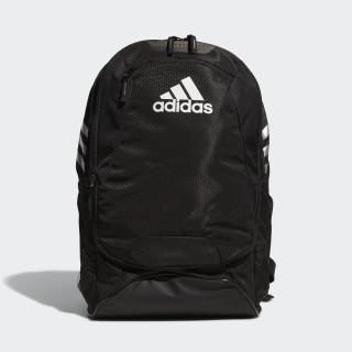 Stadium II Backpack Black CJ0344