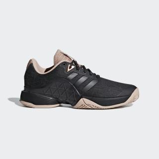 Barricade 2018 LTD Edition Shoes Core Black / Ash Pearl / Core Black AH2114