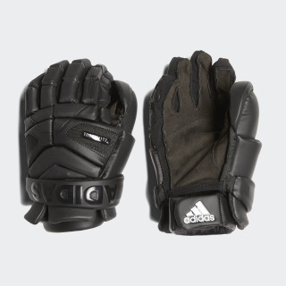 Freak Goalie Gloves Black CF9662