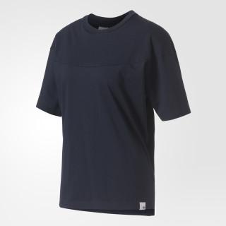 XbyO T-Shirt Legend Ink BK2298