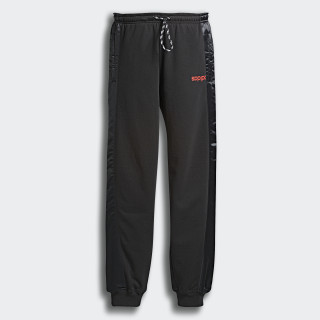 Pants Jogger By Alexander Wang Black DT9503
