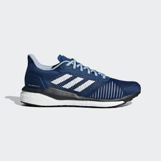 Solardrive ST Shoes Multi / Cloud White / Ash Grey D97453