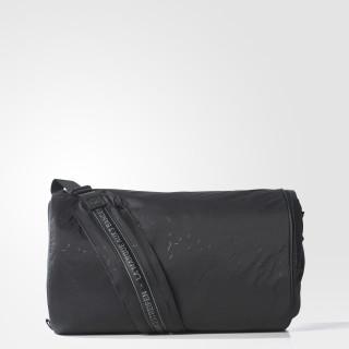 Morral / Bolso BLACK BR4763