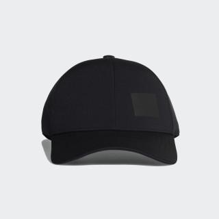EQT Classic Cap Black / Black Reflective DH3329