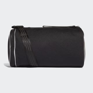 Bolsa Clutch BLACK CE5684