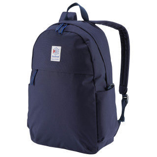 Classics Foundation JWF Backpack Collegiate Navy CE3421