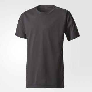 adidas Z.N.E. Camiseta BLACK CF2553